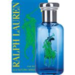 Ralph Lauren Big Pony for Men #1 Eau de Toilette 50ml