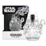 Star Wars Millennium Falcon Eau de Toilette 70ml