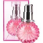 Lanvin Eclat De Nuit Eau De Parfum 30ml