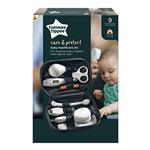 Tommee Tippee Closer to Nature Babycare Kit