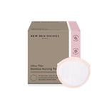 New Beginnings Ultra Thin Disposable Breast Pad 30 Pack