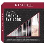Rimmel Get The Smokey Eye Look Gift Set CWH Exclusive