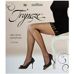 Trapeze Sheer Pantyhose Skin Small/Medium