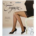 Trapeze Sheer Pantyhose Skin Tall