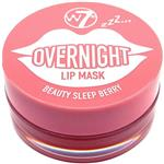 W7 Overnight Lip Mask Beauty Sleep Berry