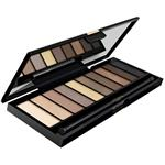 Loreal Color Riche Eyes Nude Palette 002 Beige