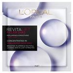 Loreal Paris Revitalift Filler Hyaluronic Acid Tissue Mask 35g
