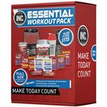 INC Essential Workout Pack
