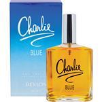 Revlon Charlie Blue Eau De Fraiche 100ml