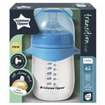 Tommee Tippee PP Transition Cup 180ml