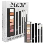 W7 Eye Envy! Eye Gift Set 6 Piece