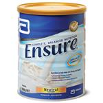 Ensure Powder Neutral 850g