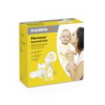 Medela Harmony Essentials Manual Breast Pump