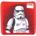 Zak Flip Top Sandwich Container Star Wars