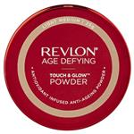 Revlon Age Defying Touch & Glow Powder Light/Medium