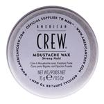 American Crew Moustache Wax 15g Online Only
