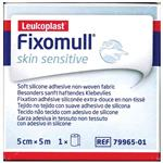 Fixomull Skin Sensitive 5cm x 5m Roll