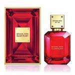 Michael Kors Glam Ruby Eau De Parfum 100ml