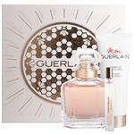 Guerlain Mon Guerlain Eau De Parfum 50ml 3 Piece Set