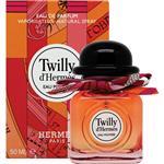 Hermes Twilly Dhermes Eau Poivree Eau De Parfum 50ml