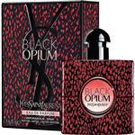 Yves Saint Laurent Opium Black Baby Cat Ediition Eau De Parfum 50ml