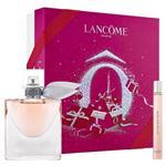 Lancome La Vie Este Belle Eau De Parfum 50ml Plus Mini Set