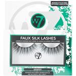 W7 Faux Silk Lashes Nemesis