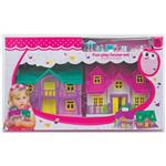 Toy 2020 Play House Set