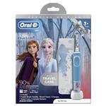 Oral B Power Toothbrush Pro 100 Kids Frozen