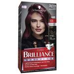 Schwarzkopf Brilliance L60 Ultra Violet New