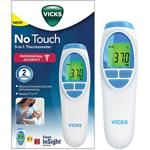 Vicks No Touch Thermometer
