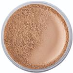 Nude by Nature Natural Mineral Cover Light/Medium 15g