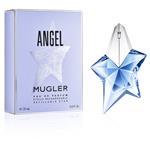Thierry Mugler Angel Refillable Eau de Parfum 25ml