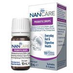 Nancare Probiotic BL Drops 10ml