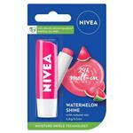 Nivea Lip Watermelon Shine Limited Edition 4.8g