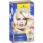 Schwarzkopf Nordic L1++ Blonde Extreme Lightener