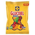 Glucojel Bears 150g