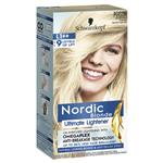 Schwarzkopf Nordic L1++ Ultimate Lightener New