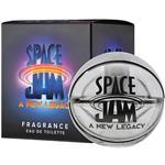 Space Jam A New Legacy Eau De Toilette 65ml