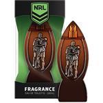 NRL Trophy Eau De Toilette 100ml