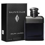 Ralph Lauren Ralphs Club Eau De Parfum 50ml