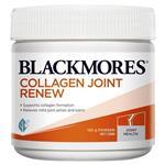 Blackmores Collagen Joint Renew Powder 120g