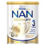 NAN SupremePro Stage 3 800g