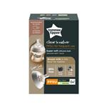 Tommee Tippee Closer To Nature PPSU Bottle 150ml 1 Pack