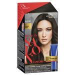 Revlon Salon Hair Color 3 Natural Black