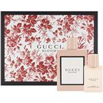 Gucci Bloom Eau De Parfum 100ml & 30ml 2 Piece Set