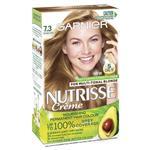 Garnier Nutrisse 7.3 Honeydip