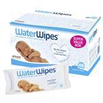 WaterWipes Bulk Pack 9x60 Wipes