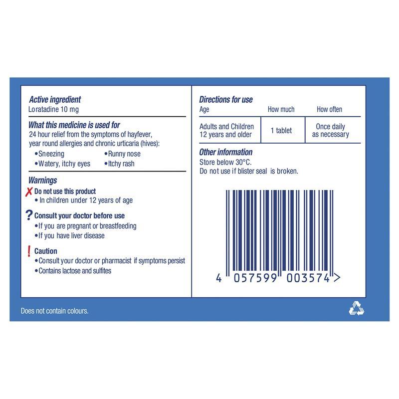 Non sedating antihistamines list australia plug