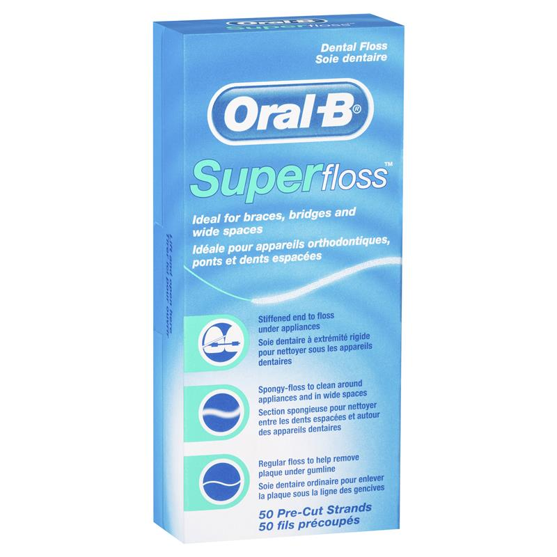 girls-formals-oral-b-floss-pick-teen-nude-tight